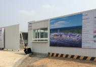 Chính chủ bán lô DV khu LK 16, 17, 18 Dương Nội, lô góc, ngay sát Aeon Mall