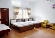 Cho thuê khách sạn trên đường Phan Xích Long, Phường 7, Quận Phú Nhuận, 1 trệt, 6 lầu, 29 phòng