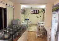 Cho thuê cửa hàng khép kín mặt phố Vĩnh Hồ, Đống Đa, 8 tr/th, 0989931659
