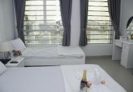 Cho thuê nhà riêng tại đường Phan Đình Phùng, Phú Nhuận, Hồ Chí Minh. Giá 150 triệu/tháng