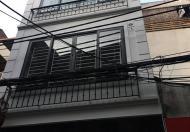 Cho thuê nhà tại Vương Thừa Vũ 50m2 x 5 tầng, 20 tr/th