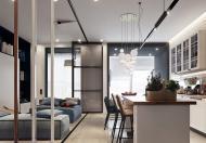 Samsora căn hộ chuẩn Nhật Bản, giá tốt, liền kề Quận 9