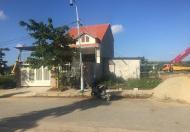 Bán nhanh lô đất MT Đặng Văn Ngữ đối diện trường Đặng Văn Ngữ giá 26 tr/m2. Phương Thảo 0986106612