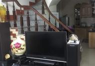 Doanh thu 20tr/tháng, nhà đẹp ngõ kinh doanh, Ba Đình, 6PN, 4.5 tỷ