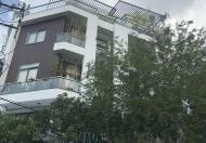 Bán nhà HXH Hoàng Dư Khương, Q. 10. DT 4,2x17m, giá cực tốt