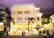 Cần bán nhà mặt tiền đường Chấn Hưng, kế bên CV Lê Thị Riêng, giá chỉ 14,5 tỷ TL