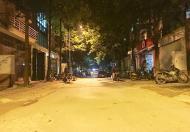Cho thuê gấp nhà mặt phố Hoàng Văn Thái 70m2, mặt tiền 5m, 20 tr/th, LH 0898.073.144
