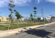 Bán đất ngay KDC Gò Cát 2, đường Gò Cát, Phú Hữu, Quận 9. Vị trí tuyệt đẹp, đường rộng 10m