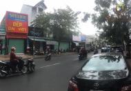 Cần bán nhà mặt tiền Trường Công Định, Phường 7, Thành phố Vũng Tàu