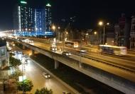 Bán nhà mặt phố Nguyễn Xiển, 5 tầng x 60m2 chỉ 14.4 tỷ, liên hệ: 0379.665.681