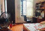Bán nhà ngõ 651 Minh Khai, lô góc 3 mặt thoáng, DT 40m2, 3 tầng, 2,5 tỷ, giá rẻ ở ngay