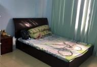 Bán chung cư Phạm Viết Chánh, Q Bình Thạnh, DT 68m2, 2 phòng ngủ, giá 2.1 tỷ (bán gấp trong tuần)