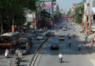 Bán nhà chính chủ mặt phố Tây Sơn, 100m2, MT 4.5m, chỉ 19.5 tỷ. Liên hệ: 0379.665.681