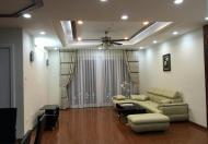 Chính chủ cho thuê căn hộ chung cư Vinaconex 3, Trung Văn 150m2, 3PN, giá 12 tr/th