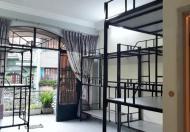 Phòng trọ, ở ghép ký túc xá bao trọn chi phí khu vực Tân Bình