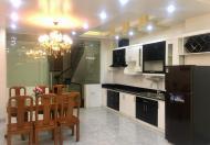 Cho thuê nhà lô 22 Lê Hồng Phong tại Hải Phòng