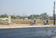Chính chủ bán thửa đất KĐG Phú Lương, DT: 50m2, đường rộng 13m, giá 1,5 tỷ, 0971431539