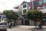 Bán đất mặt tiền Phan Xích Long, Quận Phú Nhuận, 350m2, khu sầm uất