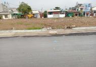 Bán lại lô đất ngay đường Nguyễn Văn Lượng, đã có sổ, giá 2.2 tỷ, đường nhựa 12m