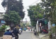 Nhanh tay sở hữu lô đất mặt tiền kinh doanh Phạm Thị Liên, phường Kim Long, TP Huế