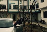 Bán đất ô tô đỗ cửa, 35m2, 650 triệu tại đường Nghĩa Bình, Yên Nghĩa, Hà Đông