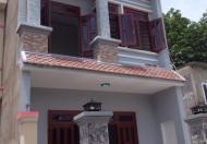 Bán nhà An Đào C cạnh VinCity Gia Lâm 50m2, giá 1 tỷ 900tr