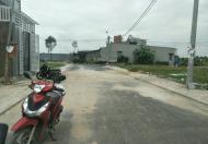 Bán đất nền phường Long Trường, vị trí đẹp quận 9