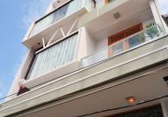 Bán nhà mặt phố phố Tây Sơn, Đống Đa, 60m2, 3 tầng, 7.2m mặt tiền chỉ 17.5 tỷ