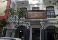 Bán nhà mặt tiền Vĩnh Viễn, Quận 10. DT 4,5x14m, 3 lầu