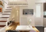 Chỉ 340 sở hữu ngay căn hộ Phúc An City, tiêu chuẩn Singapore, LH 0938781516