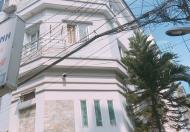 Bán nhà đường Nguyễn Chí Thanh, Quận 10. DT 4x16m