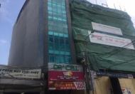 Cho thuê văn phòng tại phố 14 Nam Đồng, giá cực rẻ, 25m2, 5,5tr/th