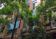 Bán nhà KĐT Định Công, 4Tx70m2 siêu đẹp chỉ 8.8 tỷ. Liên hệ: 0379.665.681