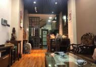 Nhà đẹp giá tốt phố Khương Thượng, 30m2, 5 tầng, giá 2 tỷ 9