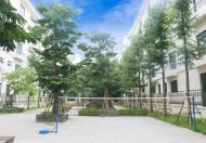 Bán gấp biệt thự vườn Pandora Thanh Xuân, 90tr/m2, hỗ trợ vay 70%, chiết khấu cao