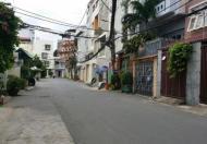 Bán đất mặt tiền Điện Biên Phủ, Bình Thạnh, 1033.8m2, thổ cư 100% sổ hồng