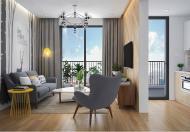 Cần cho thuê gấp căn hộ chung cư ở 250 Minh Khai, full đồ hiện đại, giá 11.5 tr/th, LH 0919271728