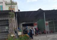 Bán nhà trọ 300m2 Bình Dương, đã cho thuê kín, giá mềm, gần trường, gần chợ
