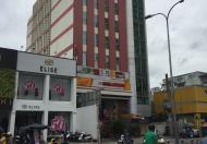 Bán nhà MT đường Bình Quới, Q. Bình Thạnh, DT 8x25m, giá 30 tỷ