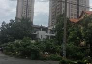 Chính chủ cần bán lô đất 110m2, đường Nguyễn Xiển, Q.9, LH 0901432309