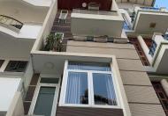 Bán tòa căn hộ kiểu mẫu mặt phố Liên Trì, 7 tầng thang máy, 84 triệu/tháng, 65m2 chỉ 31 tỷ