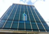 Cần bán gấp KS ngay Thái Bình, Calmette 7 tầng, 20 phòng, thu nhập 1,5 tỷ/th, giá 40 tỷ rẻ nhất Q1