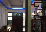 Nhà mặt ngõ Thái Thịnh 1, ô tô đỗ cửa, kinh doanh sầm uất, DT 54m2, MT 3.5m, giá 7.5 tỷ