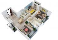 Sở hữu căn hộ cao cấp One 18 Ngọc Lâm - Công nghệ của tương lai được tặng ngay cây vàng
