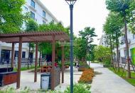 Nhà vườn Pandora Thanh Xuân 5 tầng x 147m2 chỉ 4.5 tỷ nhận nhà, 1 năm sau trả nốt, tặng CHCC, CK 3%