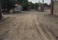 Bán nhà xưởng cũ có sẵn 3330m2 tại Bửu Hòa, TP. Biên Hòa, đường xe tải quay đầu