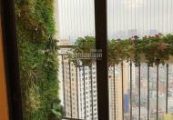 Chính chủ bán cắt lỗ căn hộ tại dự án Times City, Minh Khai, Hà Nội, LH 0985 511 448