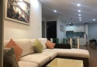 Bán 07 căn hộ tại chung cư Thủ Thiêm Star (80m2, 2PN, sổ hồng, 1.9 tỷ). LH 0903 82 4249
