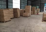 Bán nhà xưởng trong diện tích 2,3ha, MT QL14, Nha Bích, Chơn Thành, Bình Phước