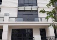 Siêu hiếm siêu đẹp, phố Kim Mã 98m2, 5 tầng, 11m mặt tiền, ô tô, lô góc, 17.2 tỷ